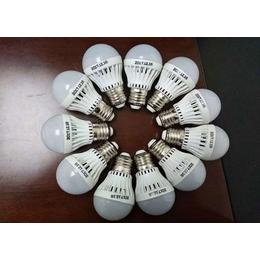 渭南感应灯-渭南感应灯价钱-大盛照明(优质商家)