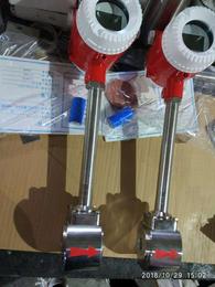 DN125涡街流量传感器厂家直销涡街流量计价格