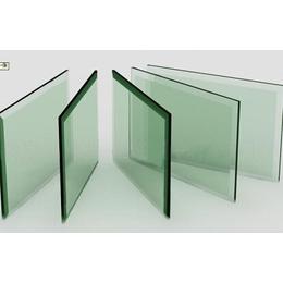 中空夹胶玻璃|宜春夹胶玻璃|江西汇投钢化厂家
