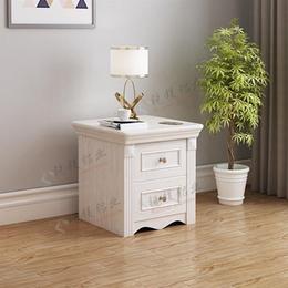 厂家直销热销健康环保全铝家具床头柜成品