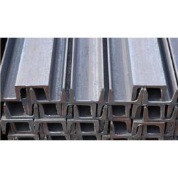 热轧槽钢5号-40号 阁楼结构 厂房隔层 楼梯焊接