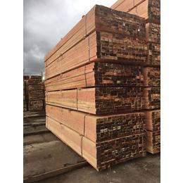 木材加工,日照国鲁工贸有限公司,岚山木材加工厂