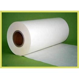 杜邦 NOMEXT410绝缘纸-电气绝缘材料--杜邦绝缘纸