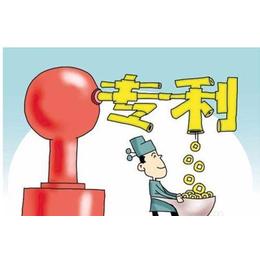找深圳律师深圳企业律师企业法律服务 股权产权劳资欠款服务
