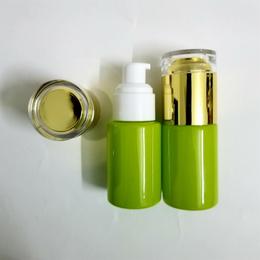 化妆品瓶定做厂家 化妆品瓶加工厂家 玻璃瓶厂家