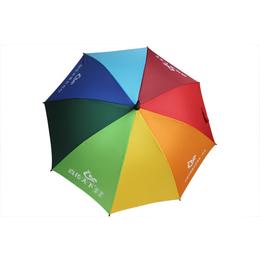 广东广告伞|雨邦伞业格式任选|广告伞哪家好缩略图