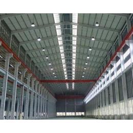 太原工厂照明亮化-祁县宇晖照明(在线咨询)-太原工厂照明
