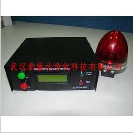 武汉鼎盛达DSD全新品静电接地显示器