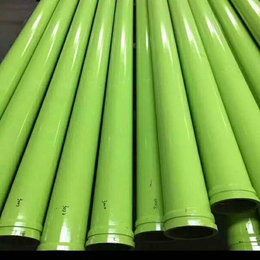 1米2米3米直缝高压地泵管壁厚4.5混凝土地泵管子厂家价格