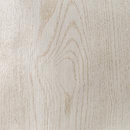 集成 墙板 室内装料纤维新型板木纹M015缩略图