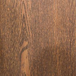 环保装饰材料 竹木板木纹M025 室内免漆缩略图