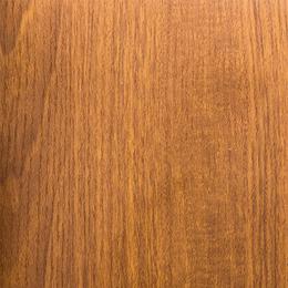 缝竹木集成快装室内装饰护墙板木纹M023缩略图
