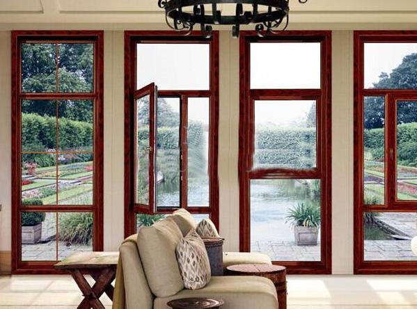 安装断桥铝门窗还需不需要安装金刚网纱窗呢