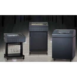 普印力打印头 电源板 主板维修 P8000打印头维修
