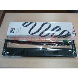 PP405 PP407 PP408色带架 色带框 色带盒