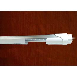 咸阳led感应灯-大盛照明-咸阳led感应灯生产厂家缩略图