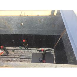 吸能高分子耐磨板厂家-九江高分子耐磨板-昊威橡塑多重优惠
