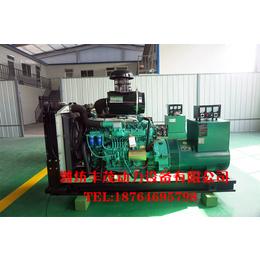 现货供应工厂直销潍坊150千瓦柴油发电机组