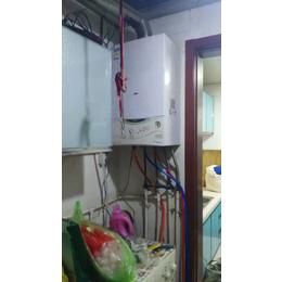 地暖管道壁挂炉多久洗一次不清洗有什么危害