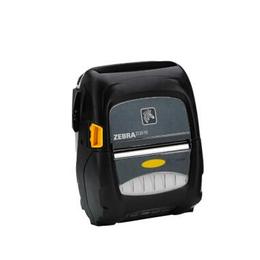 厦门兴道盛销售产品ZQ510 移动打印机