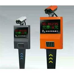 扬州市车牌识别系统,济南科创鼎新电子科技,车牌识别系统报价