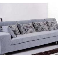 家庭沙发如何清洁?
