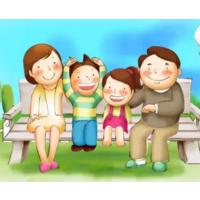 育儿宝典——九招培养孩子良好习惯!