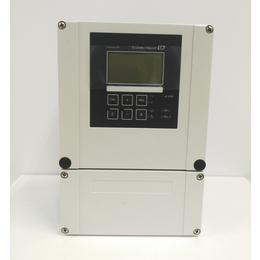 E+H水分析PH变送器CPM253-MR0005现货包邮