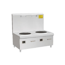 炉旺达厨业有限公司(图)_电磁矮仔炉直销_吉安电磁矮仔炉