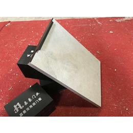 厂家直销  双饰面门板J-602