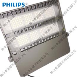 飞利浦BVP381 50W 70W 100W LED泛光灯