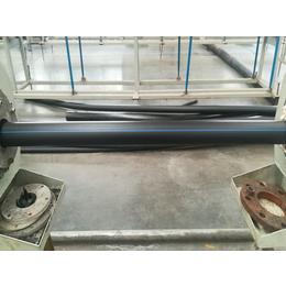 郑州新乡hdpe供水管生产厂家