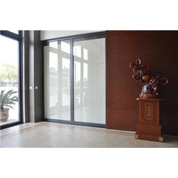 中空玻璃,特赛斯遮阳科技,中空玻璃供应商缩略图