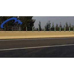 康丽龍-池州混凝土防腐防碳化涂料厂家多少钱缩略图