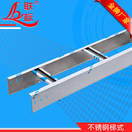 镀锌(图)、镀锌桥架强电弱电、桥架