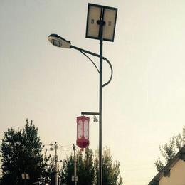 双鹏太阳能路灯厂商-江苏太阳能路灯锂电池