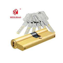 超C级锁芯批发-广平县锁芯批发-濮阳振华锁具