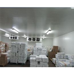 安徽速冻冷库|安徽好利得(在线咨询)|小型速冻冷库