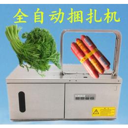 甘鲁机电设备(图)-opp束带怎么卖-opp束带