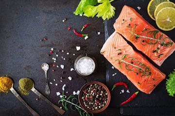 第五届西安餐饮供应链展招展计划完成超85%,五百余家供应商齐聚西安(内附参展商名录)