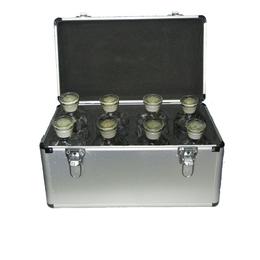 水质样品箱WS-2
