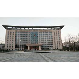 九江青安维保单位-武宁县单位缩略图