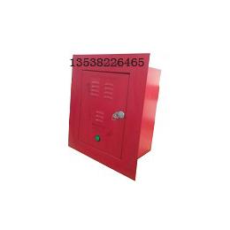 隧道紧急电话系统 隧道紧急电话 管廊应急电话系统