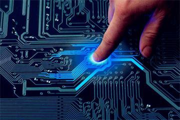 工信部将重点做好五方面工作发展工业互联网