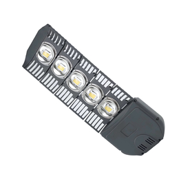 江西新款LED市政集成模组路灯头