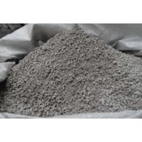 混合搅拌法制备泡沫保温砂浆