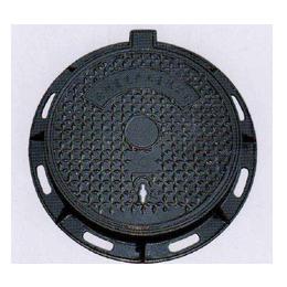 东营铸铁井盖|济南小二马质量可靠|不锈钢铸铁井盖