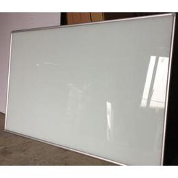 供應集元鍍鋅白板 白板架 詳情咨詢客服縮略圖