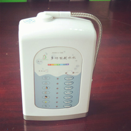 电解水还原水机好水机