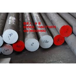 大小直径q345d 圆钢耐低温钢材  无锡厂家直接供应